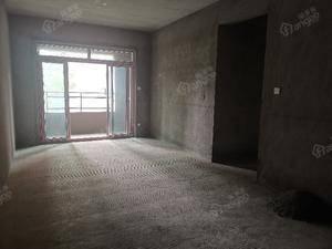 光亮天润城 3室2厅2卫