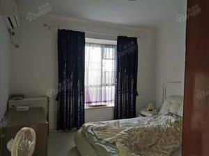 国香金湾雅苑 3室2厅2卫