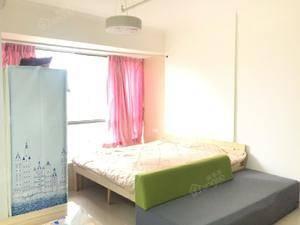 星光礼寓 1室1厅1卫