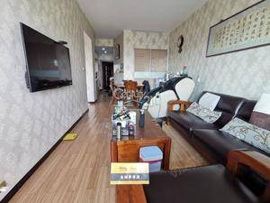 新宫前锦园两室精装修生活方便繁华地段环境优美看房方便