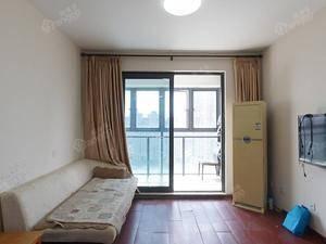 上隽嘉苑(公寓) 1室2厅1卫