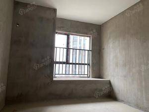 学府壹号 3室2厅1卫