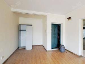 紫竹苑 3室2厅1卫