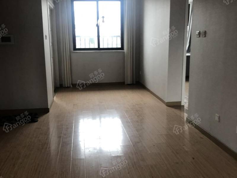 水岸名邸(麓源) 3室 2厅 1卫 南北 310.00万