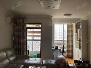 美岸栖庭(公寓)