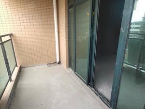 璟湖世纪城紫竹苑 3室2厅2卫