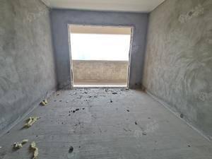 福城北苑 3室2厅1卫
