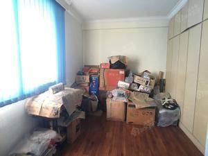 建工天峰公寓 3室1厅1卫