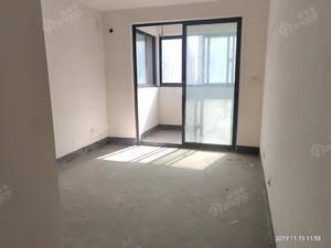 城林雅苑 2室1厅1卫