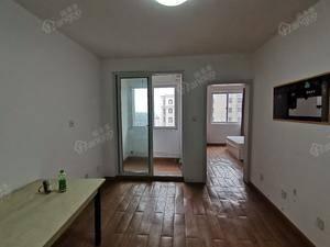美罗家园润苑 1室1厅1卫