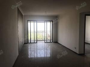 合景誉山国际 3室2厅1卫