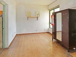 学林苑 2室2厅1卫