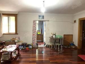 3室3厅1卫