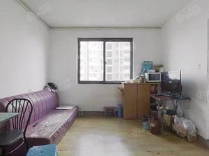 桃园新城汇枫公寓