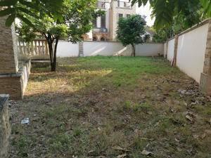 东城市区新别墅,带私家花园满五唯一