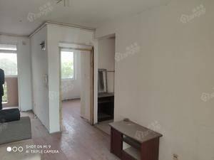 瑞和华苑南区 2室2厅1卫