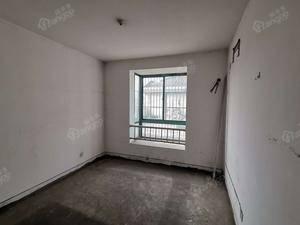 佰田·大富苑 3室2厅2卫