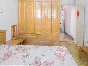 靖宇家园 1室1厅1卫