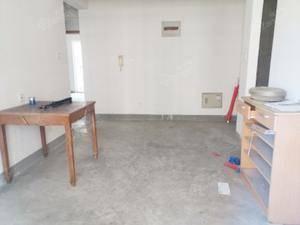 瑞和城九街区(鲁康路555弄) 2室1厅1卫