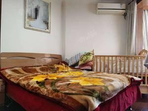 汉中小区 2室2厅1卫