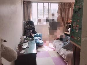 葑润华庭 1室1厅1卫