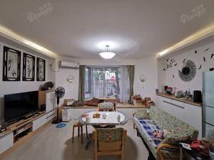 富丽公寓西区