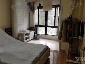名桂坊 3室2厅1卫