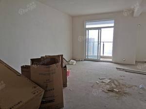 福星城 2室2厅1卫