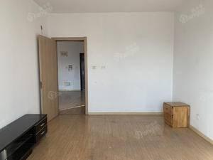 保利西子湾 1室1厅1卫