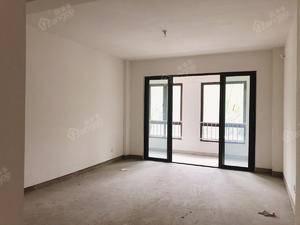 4室2厅3卫