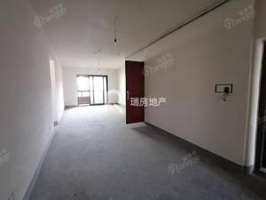 外滩公馆 3室2厅2卫