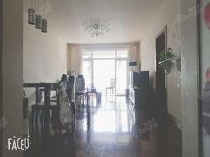 舒城苑 2室2厅1卫