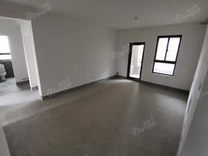 绿地清猗园二期 3室2厅1卫