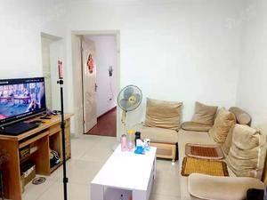 紫竹苑(奉贤) 1室1厅1卫
