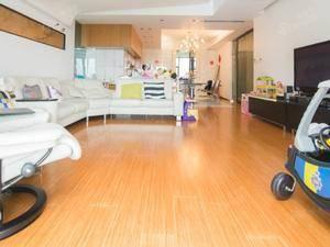 尚海湾豪庭 4室2厅2卫