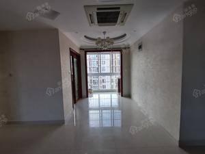 白沙东苑 3室2厅2卫
