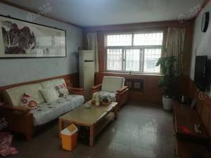 心理康复医院宿舍 3室1厅1卫