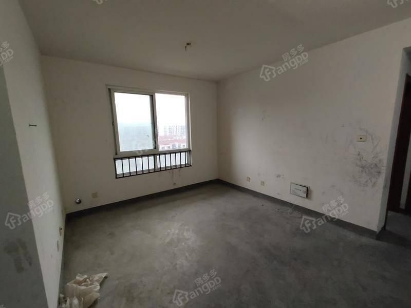 聚缘北庭 2室 1厅 1卫 南北 217.00万