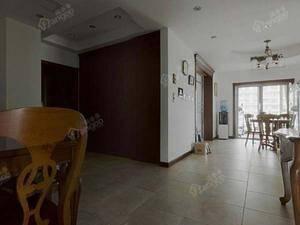 尚海湾豪庭 4室2厅3卫