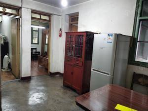 华浜新村 3室1厅1卫