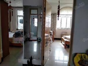 星光水晶城一二期 2室2厅1卫