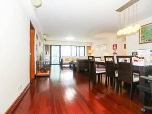 东方曼哈顿 4室2厅4卫