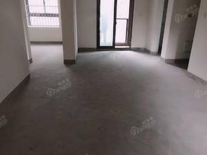 丰宝苑 2室2厅1卫