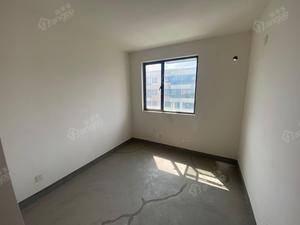 申雅苑 3室2厅1卫