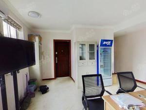 南洋广元公寓