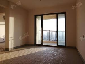 百乐和园 3室2厅1卫