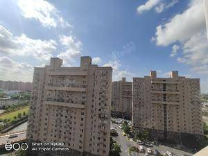 春江三月公寓 2室2厅1卫