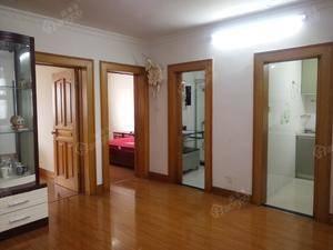 东安大楼(徐汇) 2室1厅1卫