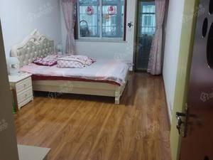海岸路 2室1厅1卫