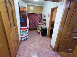 3室1厅1卫